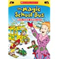 Magic School Bus-Holiday Speci