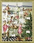 Coppenrath 70016 Nostalgische Advents...