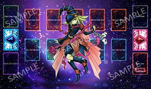 遊戯王 プレイマット カードゲーム プレイマット カスタム YP25