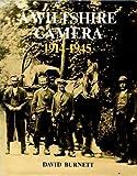 Wiltshire Camera 1914-45 (0859550451) by Burnett, David