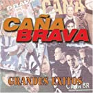Grandes Exitos (Cana Brava)