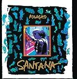 Milagro by Santana (1992-01-02)