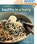 Healthy in a Hurry (Williams-Sonoma):...