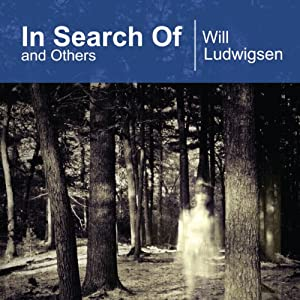 In Search Of and Others Audiobook