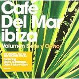 Cafe Del Mar: Siete Y Ocho