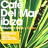 Various Artists Café Del Mar: Volumen Siete y Ocho