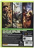 Call of Duty: Black Ops II - Xbox 360