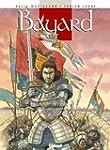 Le Chevalier Bayard en BD (BD'Histoire)