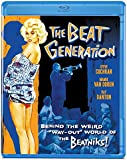 Beat Generation [Blu-ray] [Import]