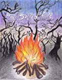 img - for The Sacred Fire book / textbook / text book