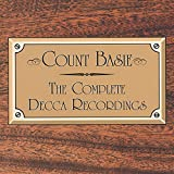 The Complete Decca Recordings (1937-1939)