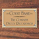 Complete Decca Recordings (1937-1939)