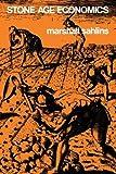 Stone Age Economics (Social Science Paperbacks)