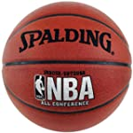 Spalding NBA All-Conference Basketbal...