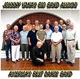echange, troc Johnny Vana - America's Best Dance Band