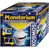 KOSMOS 676810 Planétarium