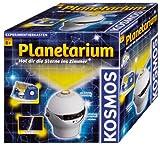 Toy - KOSMOS 676810 Planetarium