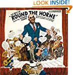 The Best Of Round The Horne (Vintage...