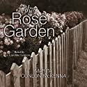 The Rose Garden Audiobook by Marita Conlon-McKenna Narrated by Caroline Lennon