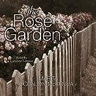 The Rose Garden Hörbuch von Marita Conlon-McKenna Gesprochen von: Caroline Lennon