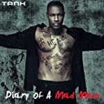 Diary of a Mad Man [Explicit]