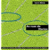 As ruas de Marino