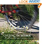 Cycling in Sussex: Off Road Trails an...