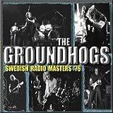 Swedish Radio Masters '76