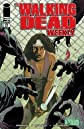 Walking Dead Weekly #31