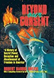 img - for Beyond Our Consent by Robert Harris Brevig (2003-09-03) book / textbook / text book