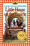 Little House on the Prairie (#2)