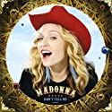 Madonna - Don't Tell Me (X7) [CD Maxi-Single]