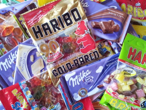 4kg-uberraschungspaket-3kg-haribo-1kg-milka