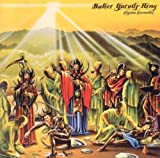 Elysian Encounter by BAKER GURVITZ ARMY (2011-03-08)