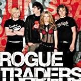 Here Come The Drumsby Rogue Traders