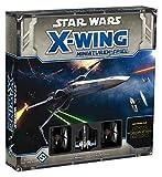 Toy - Heidelberger Spieleverlag HEI0450 - Star Wars X-Wing Das Erwachen der Macht, Grundspiel