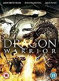 Dragon Warrior [DVD]