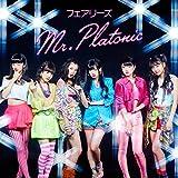 Mr.Platonic♪フェアリーズ