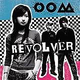 REVOLVER(DVD付)