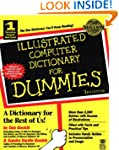 Illustrated Computer Dictionary For D...