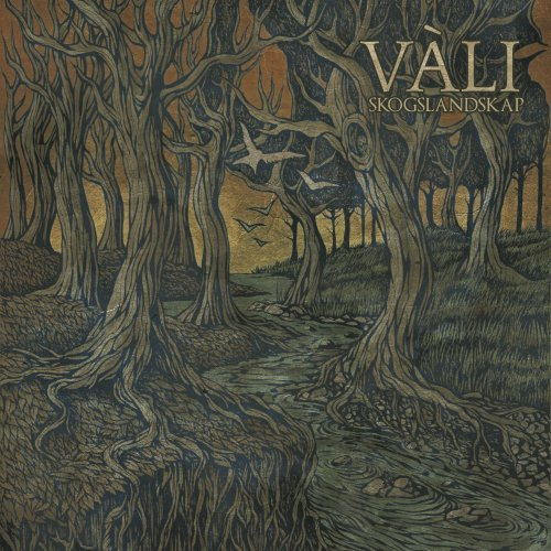 Vali-Skogslandskap-2013-BERC Download