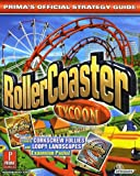 RollerCoaster Tycoon: Primas Official Strategy Guide
