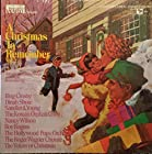 [LP Record] Montgomery Ward Presents - A Christmas to Remember Vol. 2