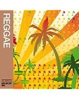 Playlist : Reggae