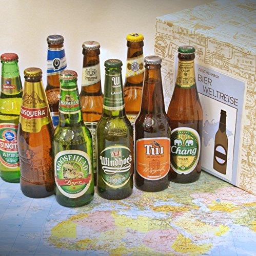 premium-geschenkset-bier-weltreise-verpackt-im-prasentkarton-ausgefallene-bier-spezialitaten-aus-6-k