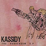 The Rubbergum EPby Kassidy