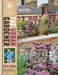 RHS The Urban Gardener (English Edition)