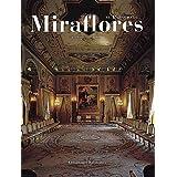 El Palacio de Miraflores: Guia historica y artistica (Spanish Edition)
