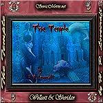 The Temple: H.P. Lovecraft Ebooks, Book 14 | H. P. Lovecraft