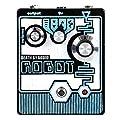 Death By Audio Robot · Guitar Effect